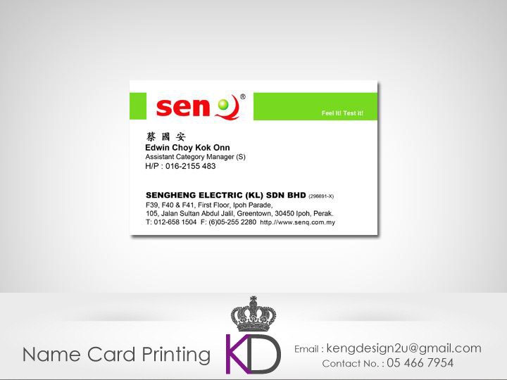 Business card etiquette malaysia image collections card design and business card etiquette malaysia gallery card design and card template business card etiquette malaysia gallery card reheart Choice Image