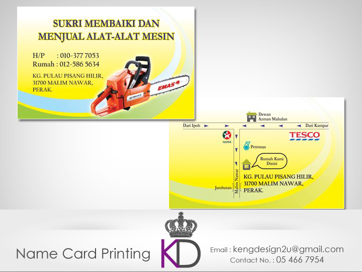 Business card printing etiquette choice image card design and card business card printing etiquette images card design and card template business card etiquette malaysia gallery card reheart Choice Image